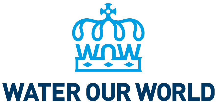 WaterOurWorld
